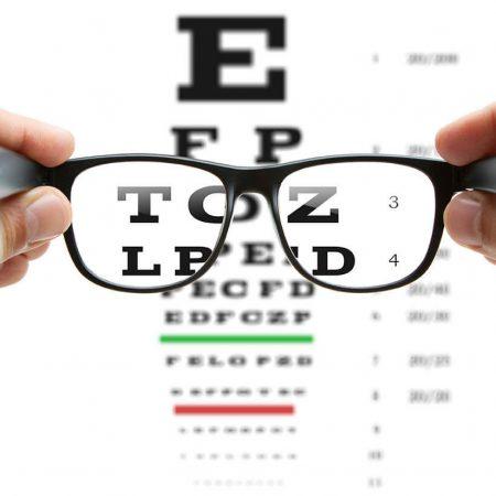 eye-exams-miramar-eye-center (1)