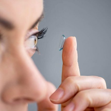 eye-exams-miramar-eye-center2