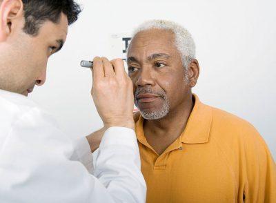 eye-exams-miramar-eye-center4